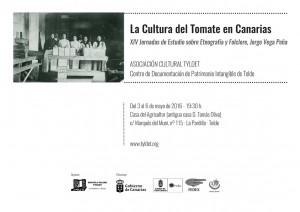 XIV-Jornadas-de-Estudio-sobre-Etnografia-y-Folclore-Programa-1
