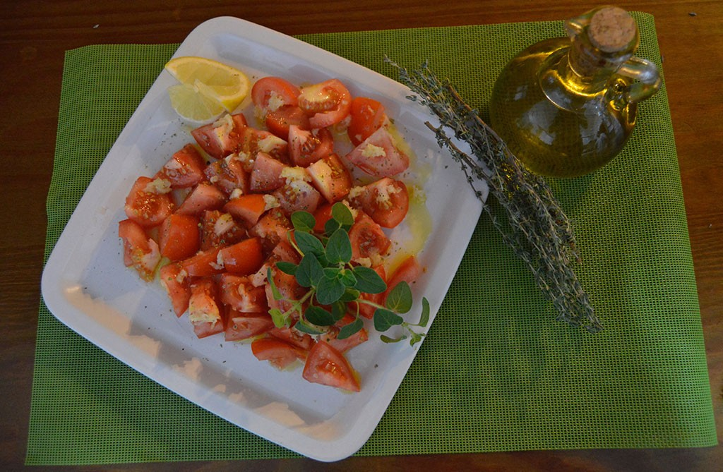 tomates_alinados